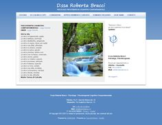 www.robertabracci.it