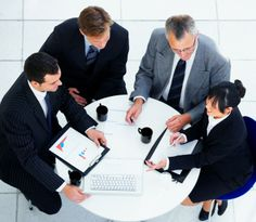 Looking to Master Your Networking Skills? Check Out This Event and Get Results Sales Evolution