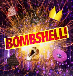 Bombshell Campaign