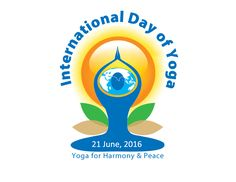 Adhyatm Sadhna Kendra is going to celebrate #InternationalYogaDay on 21st of June, 2016 and heartily invites you to be a part of this grand event. Note: There is no entry fee and open for all Yoga enthusiasts. The timings of the event would be from 08:00 am to 09:00 am Venue: Adhyatm Sadhna Kendra, Chhattarpur, New Delhi - 110074