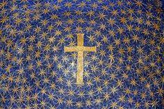 byzantine art   Tumblr - regardless of one's beliefs, this is nice work