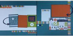 4-Page Kits
