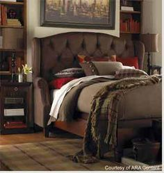 #Modern Contemporary Interior Design for MEN Houston TX 832.387.HOME(4663)