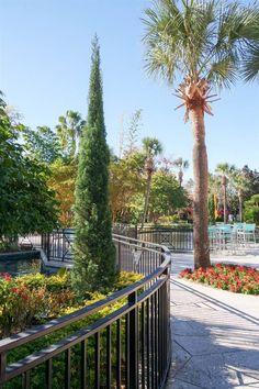 Photos - DoubleTree by Hilton Orlando at SeaWorld