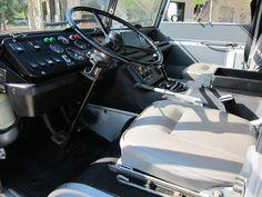 Volvo C303