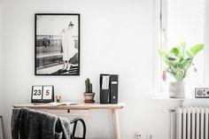 Minimal Interior Design Inspiration #43 | UltraLinx