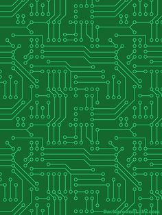 Electronic Circuit Boards | textures, colors& inspirations ...