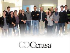 Scopri i Bagni Cerasa lungo il Brennero! - http://blog.cerasa.it/2014/04/scopri-i-bagni-cerasa-lungo-il-brennero/