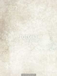 """Grungy light beige background"" Stock photo and royalty-free images on Fotolia.com - Pic 42199124"
