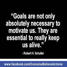 1000 Images About Goal Setting And Goal Getting On
