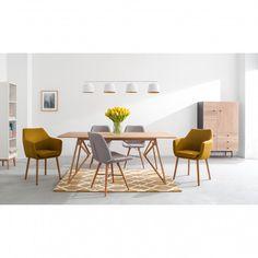 armlehnenstuhl tarras inkl sitzkissen stadtgarten pinterest st hle sitzkissen und. Black Bedroom Furniture Sets. Home Design Ideas