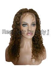 Hair Extensions - atlanta - classifieds - reachoo.com
