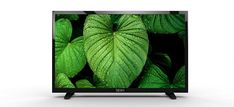 Take a look at Seiki 19 LED HDTV at rock bottom price. 22 Inch Tv, Tv Without Stand, Cool Things To Buy, Things To Come, Models For Sale, Tv Reviews, Smart Tv, Tvs, Televisions