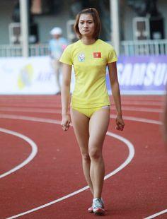 hot girl chạy thể dục - Tìm với Google