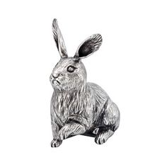 Image from http://images.betteridge.com/images/products/standard/SAL-185-buccellati-silver-rabbit-sculpture.jpg.