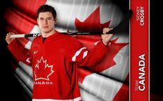 jonathan toews 2014   Sidney Crosby – Team Canada wallpapers
