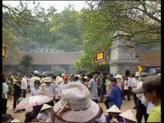 Lễ hội thổi cơm thi - [Lễ Hội Du Lịch Văn Hóa Việt Nam] #khamphavietnam #vanhoa #dulịch #vanhoaviet #dulichvietnam #thegioivanhoa #vănhóaviệtnam #dulịchviệtnam  Xem thêm tại https://goo.gl/AzzV9G