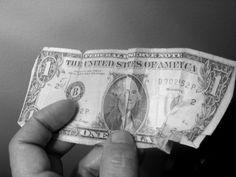 Payday loans matthews nc image 1