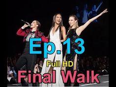 ยอดนยมวนน  YouTube April 29 2017 at 08:56PM The Face Thailand Season 3 Ep.13 : Final Walk 29 ... http://ift.tt/2pwsHJo