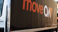 Moving Company Las Vegas, NV - Move On Moving – Choosing A Moving Company – move on moving – Medium - Perfect Image, Perfect Photo, Love Photos, Cool Pictures, World Map Painting, Globe Art, Las Vegas, Kids Room Art, Paris