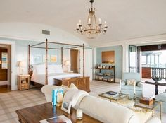 For sale: $19,850,000. View 3d Virtual Tours of this property at http://www.kiawahisland.com/virtual-tour/90jackstaycourt/.  A magnificent oceanfront estate on Kiawah Island, this classic shingle style seaside home with guesthouse celebrates unbridled family fun amid nature's unspoiled wonders.(Click here to view a 3d Virtual Tour of the Main House.)   Atop a premier lot with 200 feet of stunning ocean frontage, classic architecture is balanced by a relaxed, welcoming interior style.Sold…