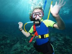 Four Winds II Snorkel at Molokini - Wailuku - Reviews of Four Winds II Snorkel at Molokini - TripAdvisor
