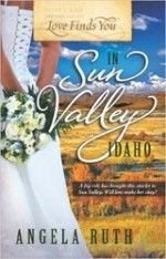 Love Finds You in Sun Valley 1.99 (Copy)