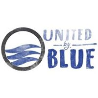 United By Blue is an outdoor brand focused on ocean conservation. For every product sold, UBB removes 1 pound of trash from the earth's oceans and waterways. Great Pacific Garbage Patch, Green Companies, Ocean Quotes, Delaware River, Oceans Of The World, Good Cause, Public Relations, Funny Pictures, Funny Quotes