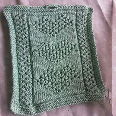 #strikkekos #hjertedugg #bittamisdesign #klut Crochet Top, Tops, Women, Fashion, Moda, Women's, La Mode, Shell Tops, Fasion