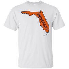 Hi everybody!   Florida Gators Fans. T-Shirt. Sizes Up To 3XL. https://lunartee.com/product/florida-gators-fans-t-shirt-sizes-up-to-3xl/  #FloridaGatorsFans.TShirt.SizesUpTo3XL.  #Florida #Gators3XL. #Fans.UpTo #TUp #Shirt.To #Sizes