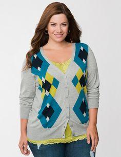 sweaters | Lane Bryant