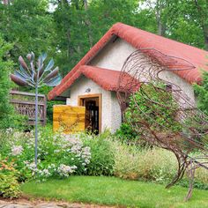 Visit Grovewood Village in Asheville with an amazing art gallery, sculpture garden, artist studios, antique car museum, weaving museum and more. Car Museum, Asheville Nc, Abandoned Places, Helpful Tips, Amazing Art, North Carolina, Art Quotes, Antique Cars, Trips