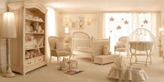 Top 3 Kids Furniture Brands