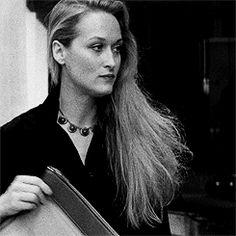 Fuck yes, Meryl Streep Meryl Streep, Mamma Mia, Clint Eastwood, Nicole Kidman, Celebrities Then And Now, Woody Allen, Celebrity Travel, Matthew Mcconaughey, Hair
