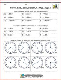 1000 images about time worksheets on pinterest clock worksheets telling time and worksheets. Black Bedroom Furniture Sets. Home Design Ideas