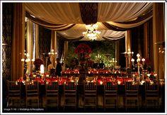 Wedding Commitments Info & Review | Decor & Events in Delhi | Wedmegood