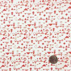 """Atelier Brunette - Shape - 54"""" wide (more options) - Jones & Vandermeer"""