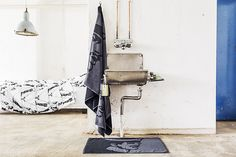 Tom Of Finland, Home Textile, Wardrobe Rack, Artwork, Home Decor, Work Of Art, Decoration Home, Auguste Rodin Artwork, Room Decor