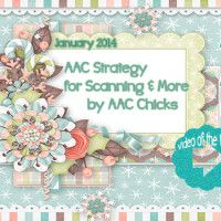 Video of the Week: AAC Strategy for Scanning by AAC Chicks