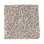 Deep Dimension II style carpet in Ancestral color, available wide, constructed with Mohawk SmartStrand carpet fiber. Affordable Carpet, Carpet Remnants, Gobi Desert, Brown Carpet, Grey Carpet, Orange Carpet, Diy Carpet Cleaner, Carpet Samples
