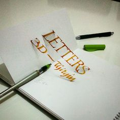 lettering-3d-tolga-girgin (10)