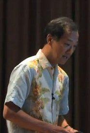 Ken Ono - Infinity to Infinity        http://www.youtube.com/watch?v=7mksXWaiujI