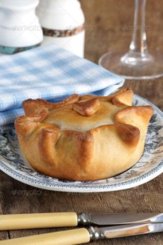 Realistic Graphic DOWNLOAD (.ai, .psd) :: http://vector-graphic.de/pinterest-itmid-1007023541i.html ... Pork Pie ...  Savoury, baked, british, cooked, crust, cuisine, dinner, english, food, golden, gourmet, lunch, meal, meat, pastry, picnic, pie, pork, rustic, savory, table, traditional  ... Realistic Photo Graphic Print Obejct Business Web Elements Illustration Design Templates ... DOWNLOAD :: http://vector-graphic.de/pinterest-itmid-1007023541i.html