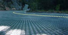 Historic Missouri Route 66 In US Will Soon Be Completely Carpeted By Solar Panels - https://technnerd.com/historic-missouri-route-66-in-us-will-soon-be-completely-carpeted-by-solar-panels/?utm_source=PN&utm_medium=Tech+Nerd+Pinterest&utm_campaign=Social