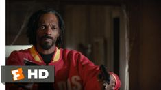14 Best Scary movie scenes images in 2013 | Scary movie 1