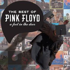 Another Brick In The Wall (Part 2) - Pink Floyd. I actually prefer some dark sarcasm in the classroom.