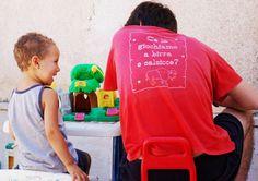 Palermo: ce la giochiamo a birra e salsicce? - Foto: Giuditta Personeni