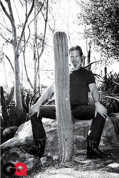 Post with 39 views. Jeff Bridges and an innuendo Jeff Bridges, Cinema Tv, The Big Lebowski, Famous Faces, Good People, Laugh Out Loud, Make Me Smile, I Laughed, The Best