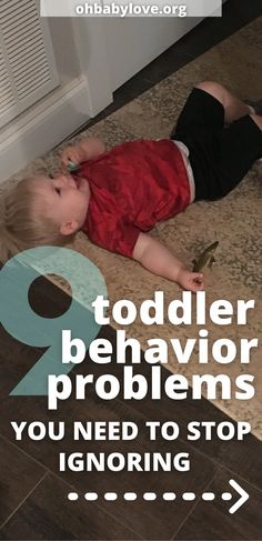 Training Your Toddler to Obey: Tips and Advice on how to start small and build each day when correcting problem behaviors! Starting with Day 1! #toddler #toddlerbehavior #toddlerdiscipline #baby #parenting #mom Toddler Behavior Problems, Terrible Twos, Toddler Discipline, Toddler Age, Parenting Toddlers, He Is Able, Raising Kids, Toddler Activities, Baby Love