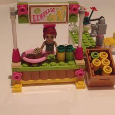 Lego friends❤️ #lego #friends @lego